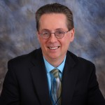Charles Bacinelli PhD, LSW, ACSW